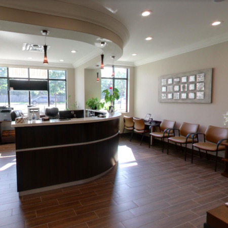 Bayview Duncan Dentistry